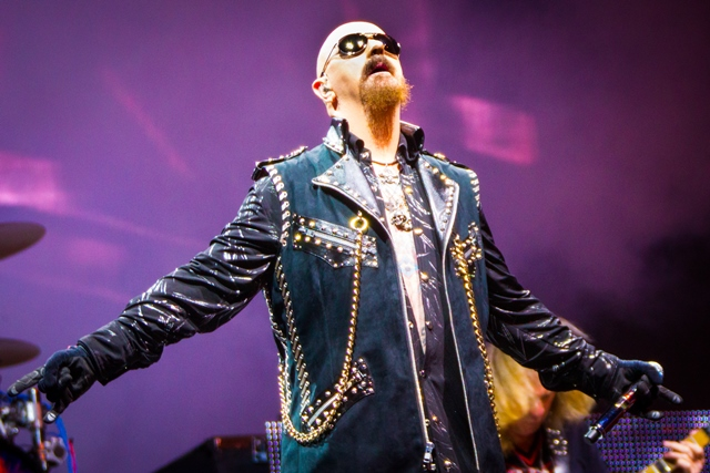 Judas Priest.by_Andre.Smirnoff@hotmail.co.uk_.017