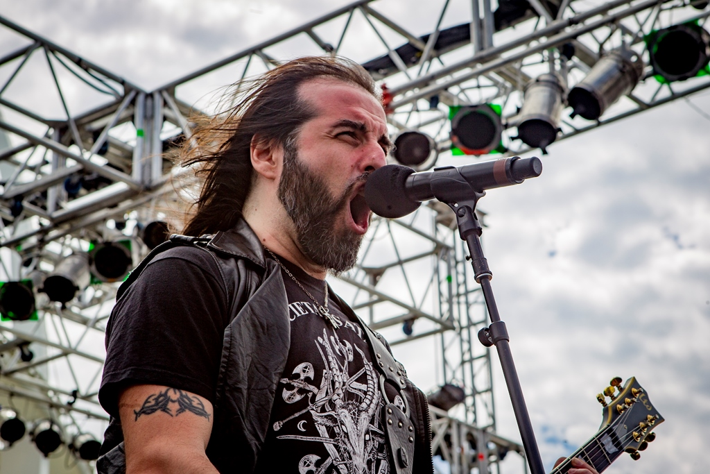 Rotting Christ - 70TOM2016.By_Andre.Smirnoff@hotmail.co.uk_.04